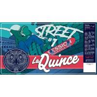 la-quince-street-1_15222293701206
