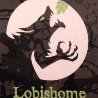 menduina-lobishome-sin-gluten_14357482282606