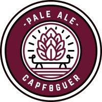 capfoguer-pale-ale_15247578637425