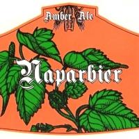 naparbier-amber-ale_14326355022999