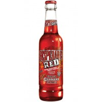desperados-red_14770667970729