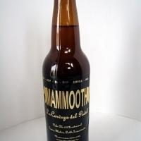 mamooth-pale-ale-4-maltas