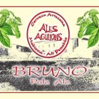 ales-agullons-bruno-pale-ale_13917061176345