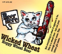 beer-here-wicked-wheat_13962841611342
