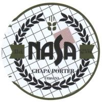 nasa-chapa-porter_15245686075004