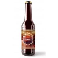 brew-mafia-arrebol_15416969738299