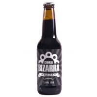 bizarra-black-ipa_15230006074565