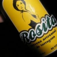 Rosita Original