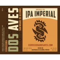 dos-aves-ipa-imperial_14628743742127