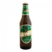 Grassau Lager