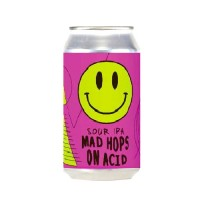 gross---laugar-mad-hops-on-acid_15475481109393