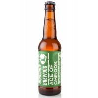 brewdog-ace-of-equinox---cerveza-artesana_14876993725932
