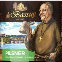 de-bassus-pilsner_15608459587024