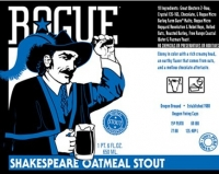 shakespeare-stout