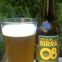 birra-08-secret-de-linyola_1430908190631