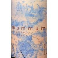 Santa Pau Mummum