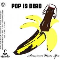 santa-pau-pop-is-dead_14286600319263