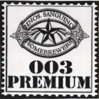 003 Premium