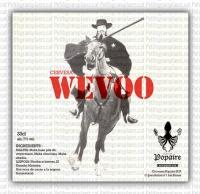 wevoo_14023221356774