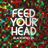 Castelló Beer Factory / Cierzo Feed Your Head