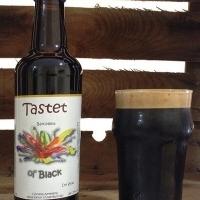 tastet-ol-black_1404224064901