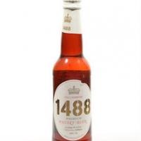 tullibardine-1488-whisky-ale_14508029082619
