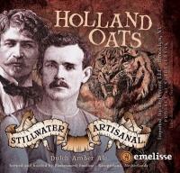 stillwater-holland-oats_13947193642143