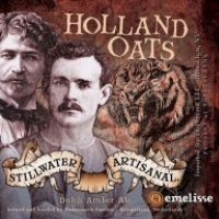 Stillwater Holland Oats