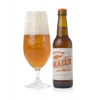 maier-pale-ale_14237401633077