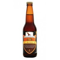Libertadores Nut Brown Ale