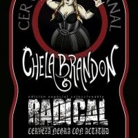 chela-brandon-radical
