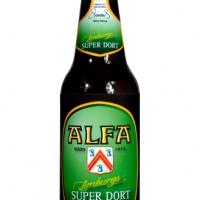 Alfa Super Dortmunder