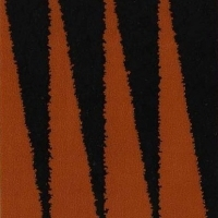 lega-negra_13843589112052