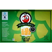 coccus-beer-ipa-crazy-peach_14684009743376