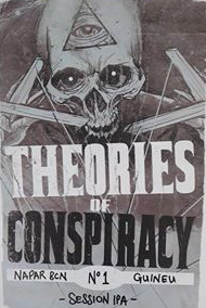 naparbcn---guineu-theories-of-conspiracy-n--1_14682518098482