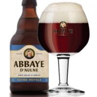abbaye-draulne-cuvee-royale-9-_14261768315128