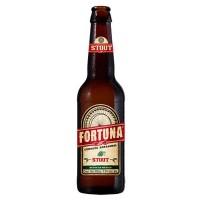 Fortuna Stout