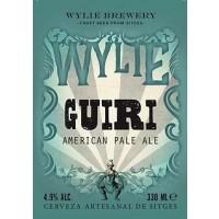 wylie-brewery-guiri_15247369863773