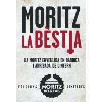 moritz-la-bestia_15209359325994
