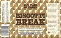 evil-twin-biscotti-break_14068124240809