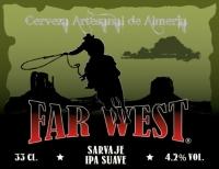 far-west-sarvaje