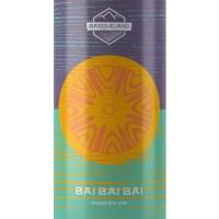 Basqueland Bai Bai Bai