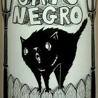 nomada-gato-negro_13999707622991