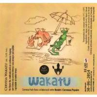ibosim-wakatu_1467730404638
