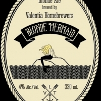valentia-homebrew-blonde-mermaid_1415265658803