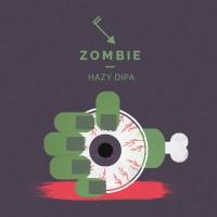 Cierzo Zombie