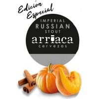 arriaca-imperial-russian-stout-calabaza-y-canela_15206113310665