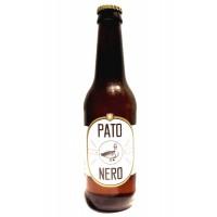 Pato Nero Hoppy Pato