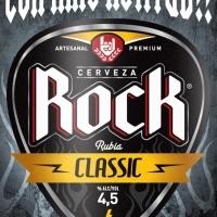 Rock Classic
