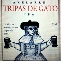 akelarre-tripas-de-gato_14126821651317